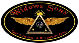 Widows Sons Louisiana